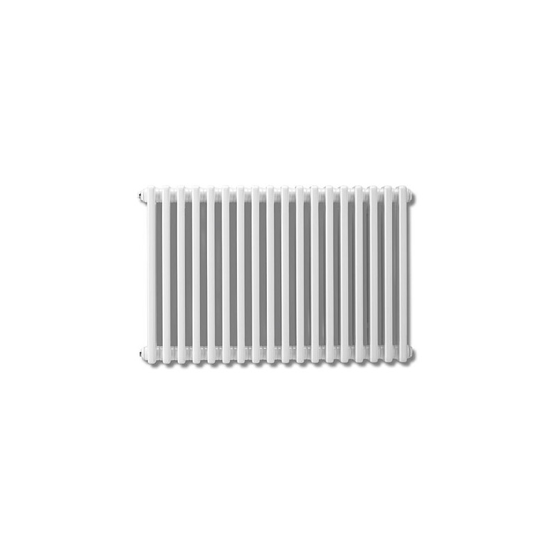 t olys horizontal radiateur eau chaude finimetal de 319 2429 watts. Black Bedroom Furniture Sets. Home Design Ideas