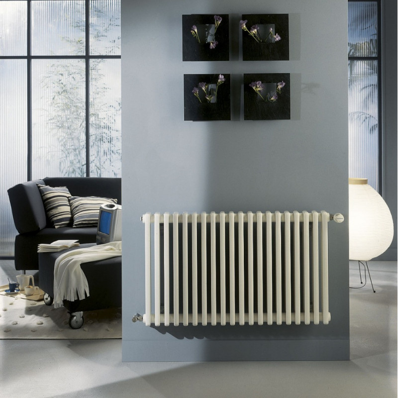 t olys plinthe radiateur eau chaude finimetal de 921. Black Bedroom Furniture Sets. Home Design Ideas