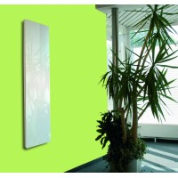 Soft touch Extra blanc sans thermostat, VFEH63ST1000BB 1000 Watts 630 x 1050 Horizontal